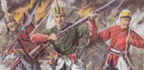 Osmanlı'da bedelli askerlik