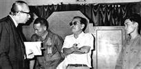 Gizli kalmış Vietnam günlüğü