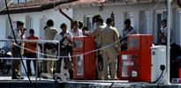Kuşadası'nda 22 kaçak yakalandı