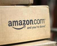 Amazon.com Türkiye'de