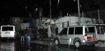 Akit'e bombalı saldırı