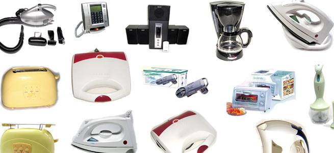 Elektrikli aletler sağlığa zararlı mı?