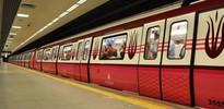 Tuzla'da oturanlara metro müjdesi!