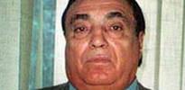 Kürt mafya babası Dede Hasan Rusya'da öldürüldü!