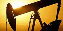 Adıyaman'da petrol bulundu