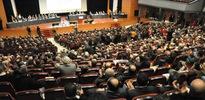 BJK kongre tarihini belirledi
