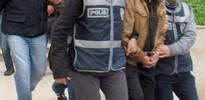 PKK dehşete düşürdü!
