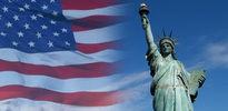 ABD11 milyon yabancıya vatandaşlık verecek