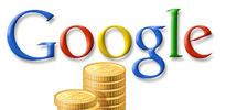 Google'dan perakende hamlesi
