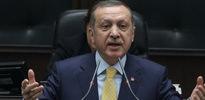 Erdoğan'dan imralı açıklamsı!