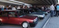 Otomobillere modifiye cezası!