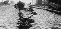 Marmara'da korkutan deprem uyarısı