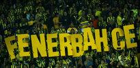 Diktatör iddiasını Fenerbahçe doğruladı mı?