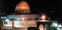Yahudiler Mescid-i Aksa'dan ne istiyor