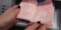 7 bin 500 Rus Türk vatandaşı oldu