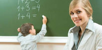 Öğretmenlere iyi haber!
