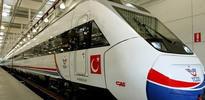 Demiryolları artık özel sektörde!