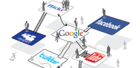 Tüketiciler nasıl sosyal medya kullanır?