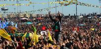 BDP'den Nevruz uyarısı!
