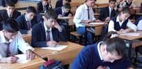 Türk Telekom'dan öğrencilere müjde