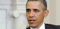 Obama'dan kritik ziyaret