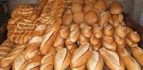 Ekmekte kritik değişiklik!