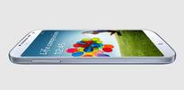 İşte Galaxy S4'ün fiyatı