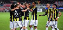 Fenerbahçe - Lazio maçı hangi kanalda?