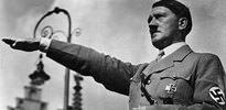 Hitler'in yıllar sonra ortaya çıkan çılgın planı