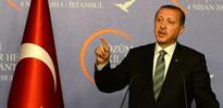 Erdoğan Akil İnsanlar'a seslendi!