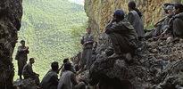 İşte PKK'nın çekilme planı