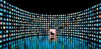 Televizyonlar parayı dijitale harcıyor