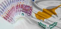Güney Kıbrıs para yerine vatandaşlık verecek