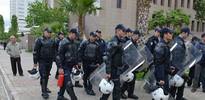 Casusluk davasında 90 polisin ifadesi alındı!
