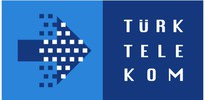 Türk Telekom'un gelirleri arttı