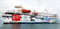 Mavi Marmara için önerilen rakam