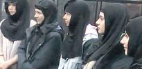 Justin Bieber için Müslüman oldular!