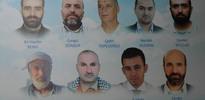 Mavi Marmara'da uzlaşma!