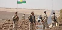 Irak'tan PKK açıklaması