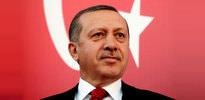 4 Türk daha serbest