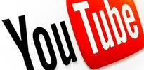 YouTube'a paralı kanallar geliyor!