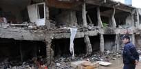 Reyhanlı saldırısında MİT iddiası