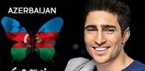 Azerbaycan'dan şoke eden Eurovision iddiası