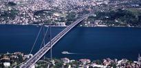 3. köprünün ismi belli oldu!