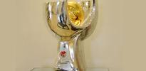 Süper Kupa Finali nerede olacak?