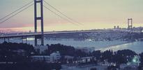 Sultan Selim'in vasiyeti 3. köprü!