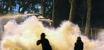 Valilik'ten Gezi Parkı açıklaması