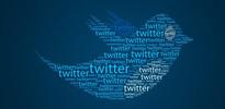 Twitter operasyonu