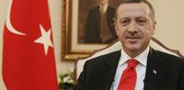 Erdoğan'dan Gezi Parkı açıklaması