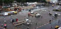 İstanbul'da zarar: 140 milyon!